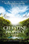 The Celestine Prophecy - James (Author) on Sep-01-1995 Paperback The Celestine Prophecy THE CELESTINE PROPHECY by Redfield