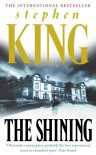 The Shining - Stephen King