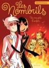 Les Nombrils - tome 5 - Un couple d'enfer (French Edition) - Maryse Dubuc, Delaf