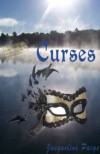 Curses - Jacqueline Paige, Jeff Jackson, Jared from Off The Wall Creations