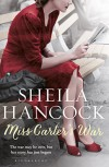 Miss Carter's War - Sheila Hancock