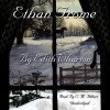 Ethan Frome - Edith Wharton, C.M. Hebert, Inc. Blackstone Audio