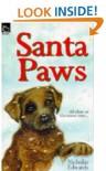 Santa Paws (Santa Paws, #1) - Nicholas Edwards