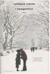 I newyorkesi - Cathleen Schine, S. Bortolussi