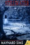Stillwater - Maynard Sims