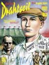Auf dem Drahtseil (German Edition) - James Vance, Dan Burr, Egbert Hörmann