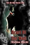 Heart Of The Wolf - Dianna Hardy