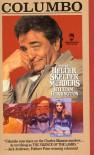 Columbo: The Helter Skelter Murders - William Harrington