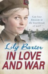 In Love and War - Lily Baxter