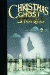 Christmas Ghost Stories - Edith Wharton, Algernon Blackwood, G.K. Chesterton, Peter Suart
