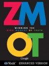 Winning the Zero Moment of Truth - ZMOT (Enhanced Version) - Jim Lecinski