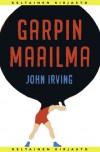 Garpin maailma - John Irving