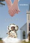 Indianer im Kopf: Eine lesbische, humorvoll-spirituelle, kriminalistische Liebesgeschichte - Corinna Behrens