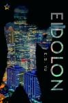 Eidolon - E.S. Yu