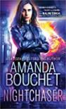 Nightchaser - Amanda Bouchet