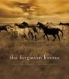 The Forgotten Horses - Tony Stromberg, Tony Stromberg