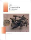 IDL Programming Techniques - David W. Fanning