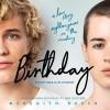 Birthday - Meredith Russo, Dana Aliya Levinson