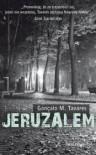 Jeruzalem - Goncalo M. Tavares