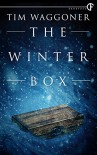 The Winter Box - Tim Waggoner