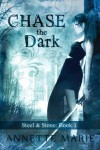 Chase the Dark (Steel & Stone) (Volume 1) - Marie Annette Brown