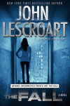 The Fall: A Novel - John Lescroart