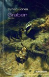 Graben - Cynan Jones