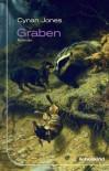 Graben - Cynan Jones