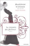 La signora dei funerali - Madeleine Wickham, Nicoletta Lamberti