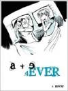A+E 4ever -