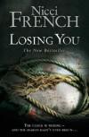 Losing You - Nicci French
