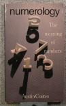 Numerology - Austin Coates