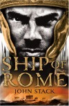 Ship of Rome - John Stack