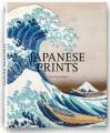 Japanese Prints (Taschen 25th Anniversary) - Gabriele Fahr-Becker