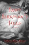 Saint Sebastian's Head - Leann Neal Reilly