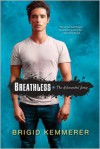 Breathless - Brigid Kemmerer
