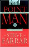 Point Man: How a Man Can Lead His Family - Steve Farrar