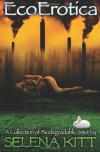 Ecoerotica - Selena Kitt