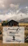 Lonewolf's Woman (A Wild Hearts Romance) - Deborah Camp
