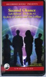 Second Chance (Left Behind The Kids (#2) - Jerry B Jenkins;Tim LaHaye