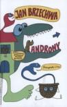 Androny - Jan Brzechwa
