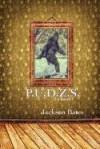 P.U.D.Z.S - Jackson Bates
