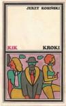 Kroki - Jerzy Kosiński, Henryk Dasko
