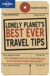 Lonely Planet's Best Ever Travel Tips - Tom Hall, Lonely Planet