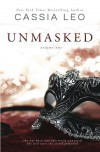 UNMASKED: Volume One  (Volume 1) - Cassia Leo