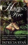 Heaven's Fire (Fairfax Family Series #2) - Patricia Ryan