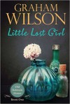 Little Lost Girl - Graham   Wilson