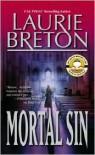Mortal Sin -