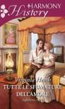 Tutte le sfumature dell'amore - Virginia Heath