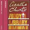 The Body In The Library - Agatha Christie, Stephanie Cole